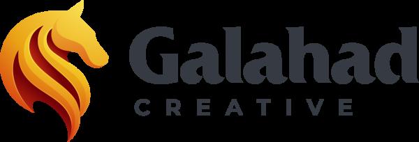 Galahad Creative